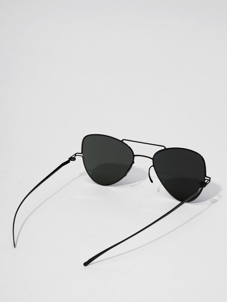 Mykita_0019_Layer 271