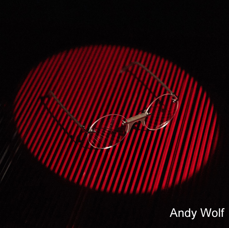 andy_wolf_cover_october