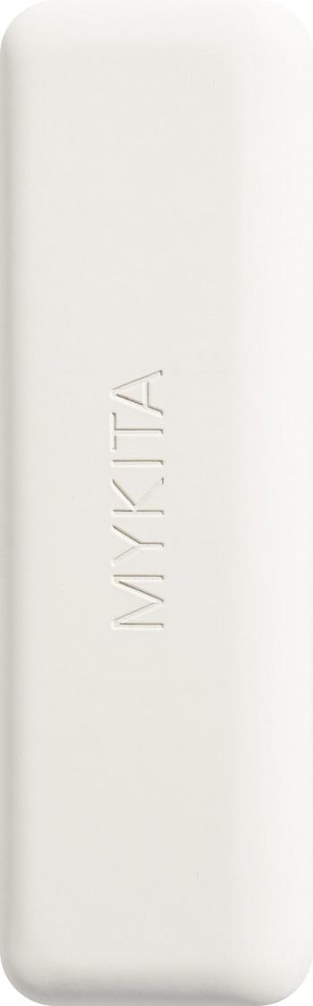 mykita-w2