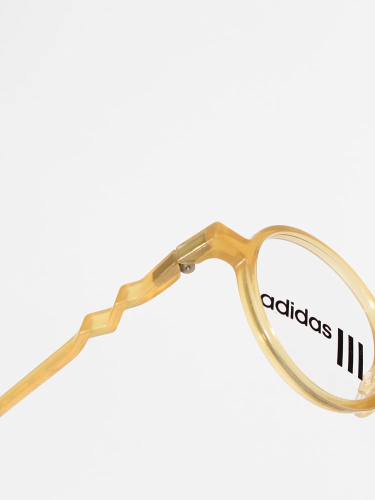 adidas6054_4
