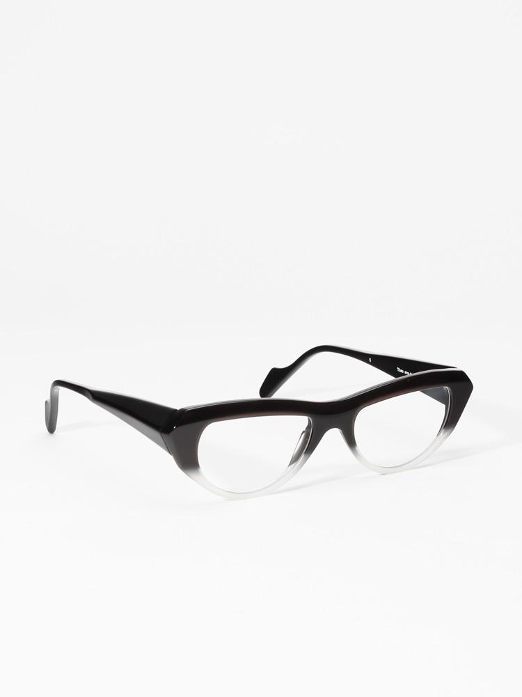 Theo Eve 008 black to fog