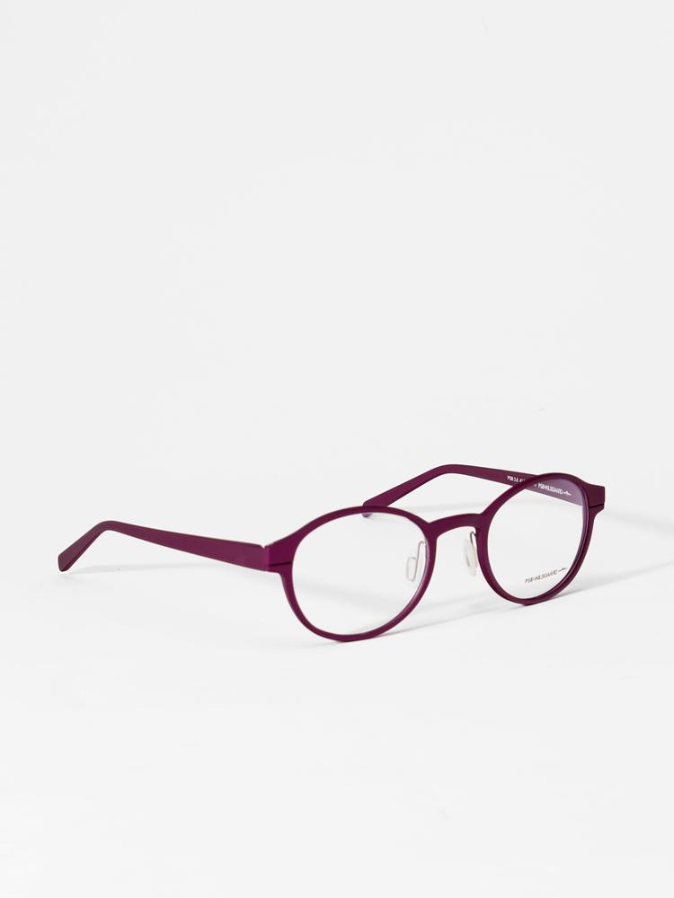 Kilsgaard Purple 3.8