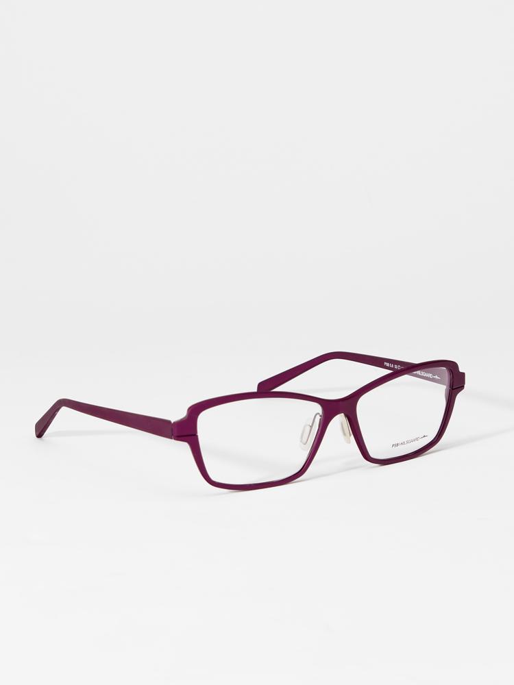 Kilsgaard Purple 5.8