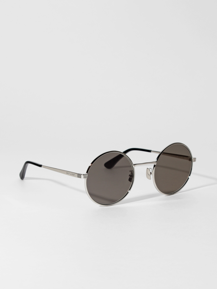 Saint Laurent 136 Zero 001