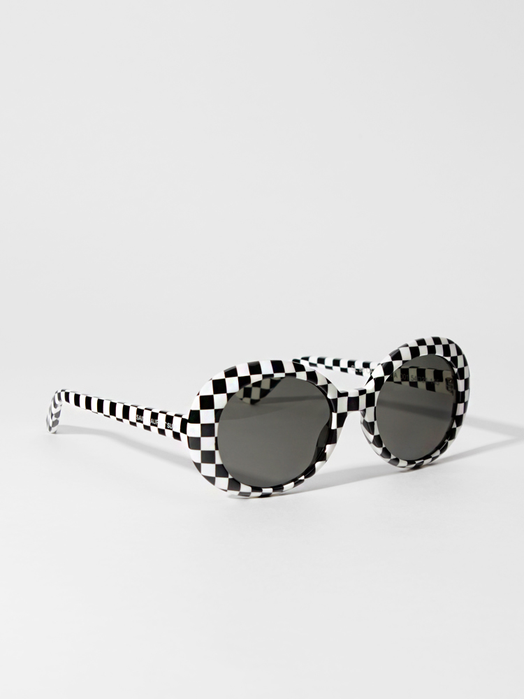 Saint Laurent Surf California 001