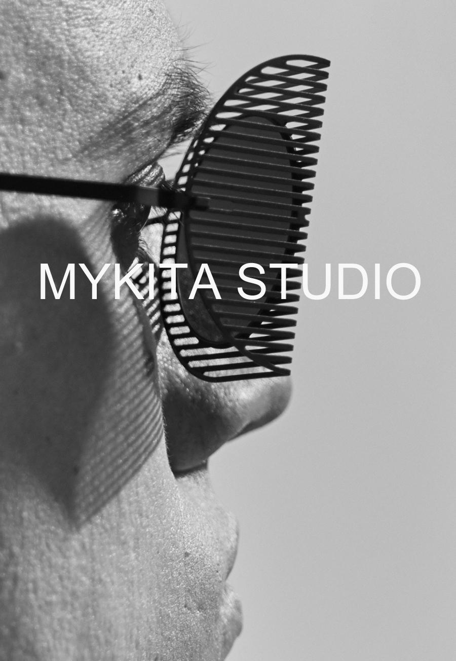 mykita_decembre