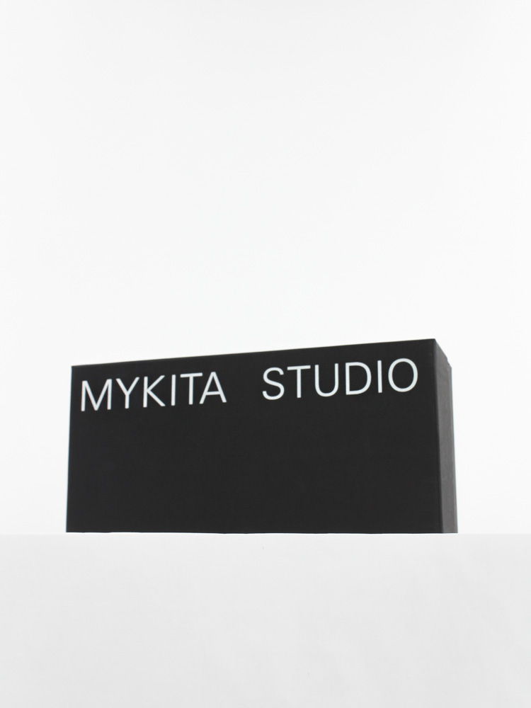 mykita_studio_case