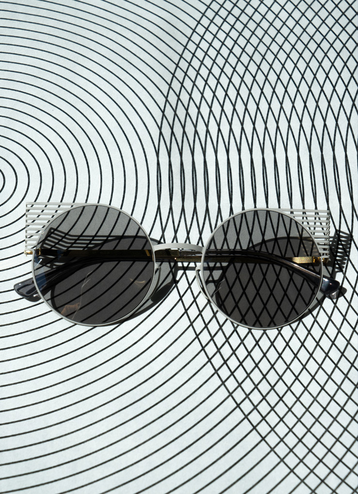 summer_mykita_studio_vertical