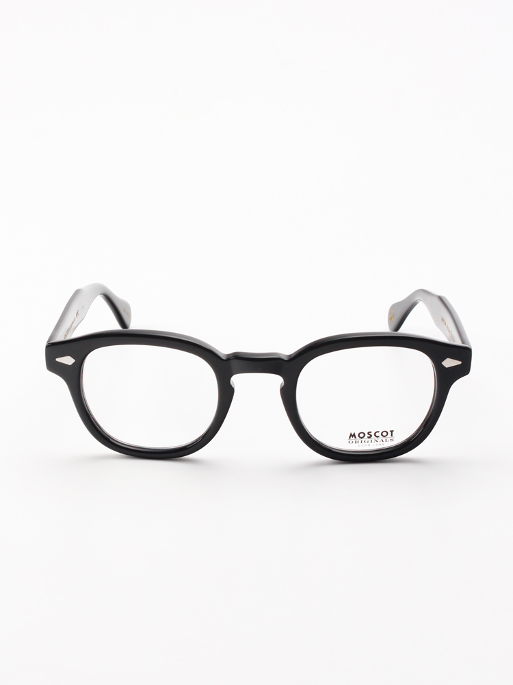 Moscot--Originals-Lemtosh-46-black_1