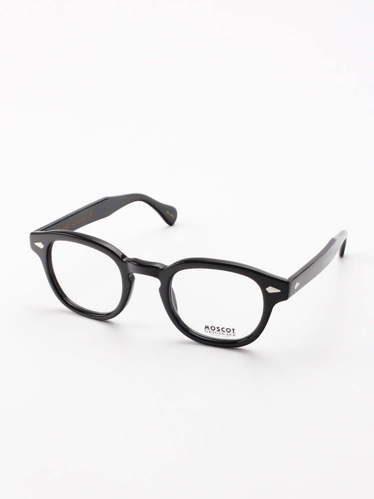 Moscot--Originals-Lemtosh-46-black_3