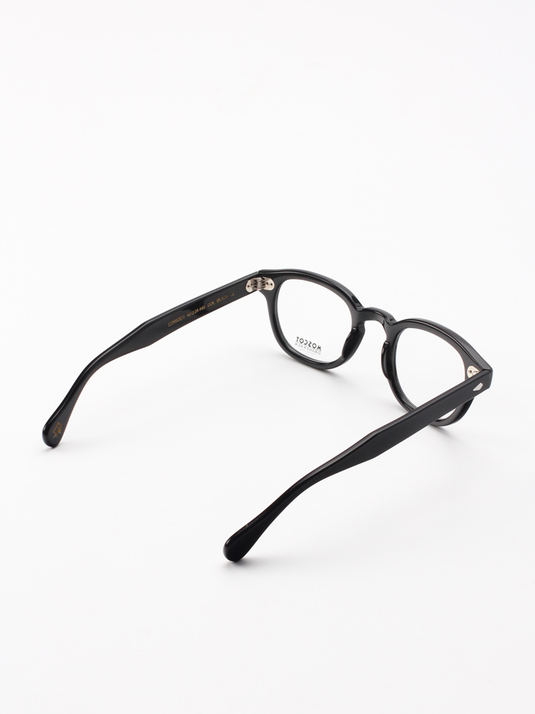 Moscot--Originals-Lemtosh-46-black_4