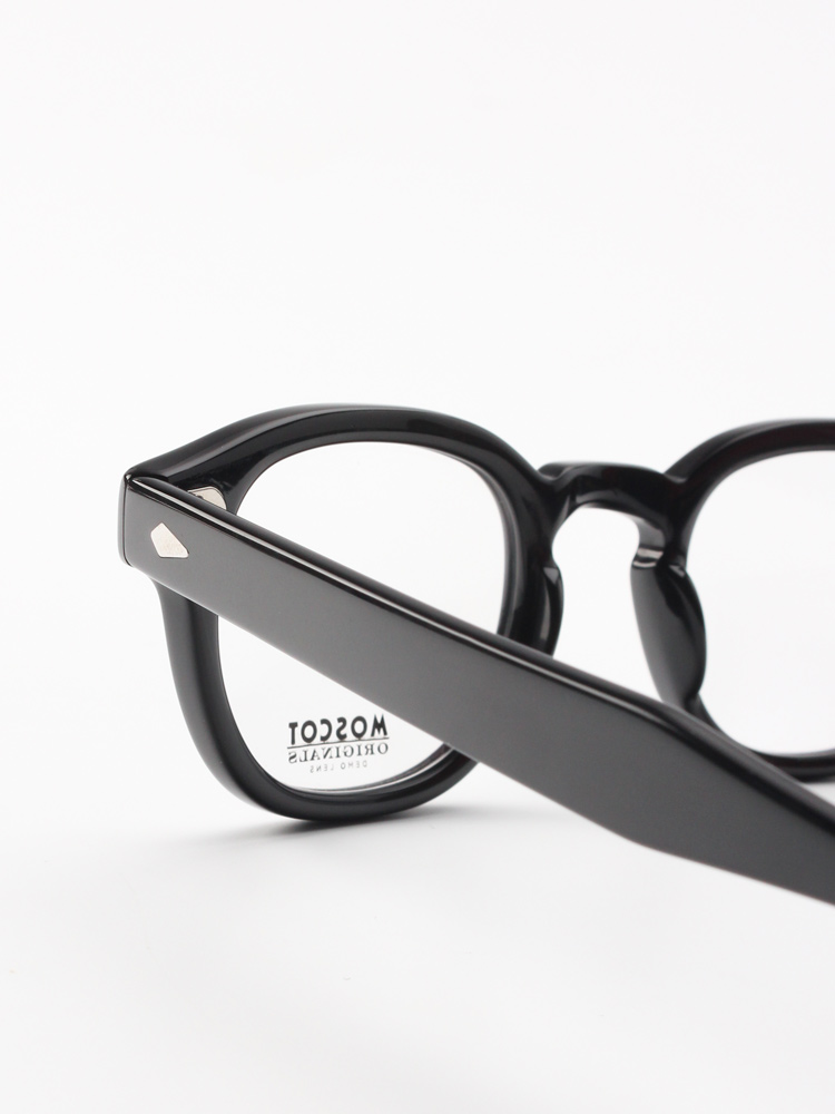 Moscot--Originals-Lemtosh-46-black_6