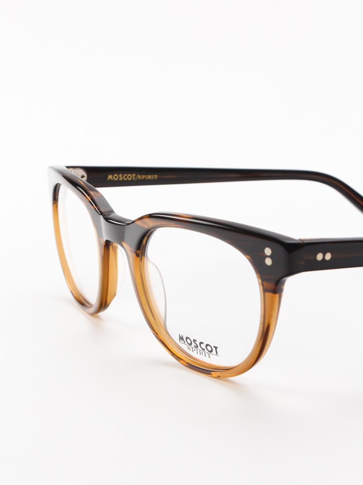 Moscot--Spirit-Robin-49-brown-ale_2