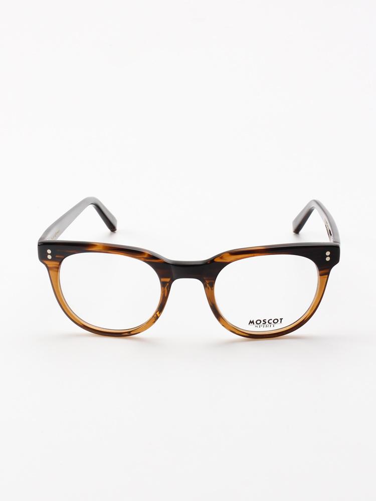 Moscot--Spirit-Robin-49-brown-ale_5