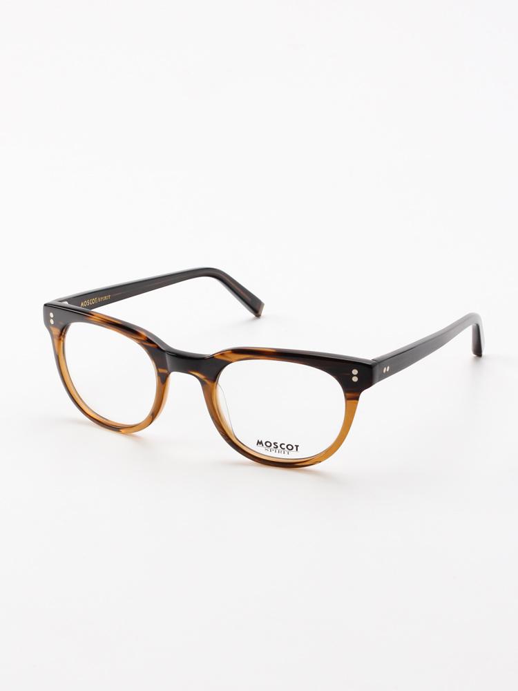 Moscot--Spirit-Robin-49-brown-ale_7