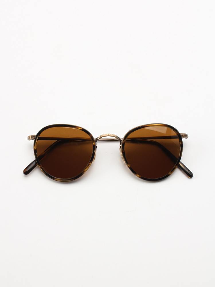 Oliver Peoples Vintage MP-2 OV1104