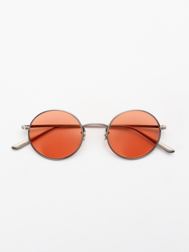 Oliver Peoples x The Row mod. After Midnight