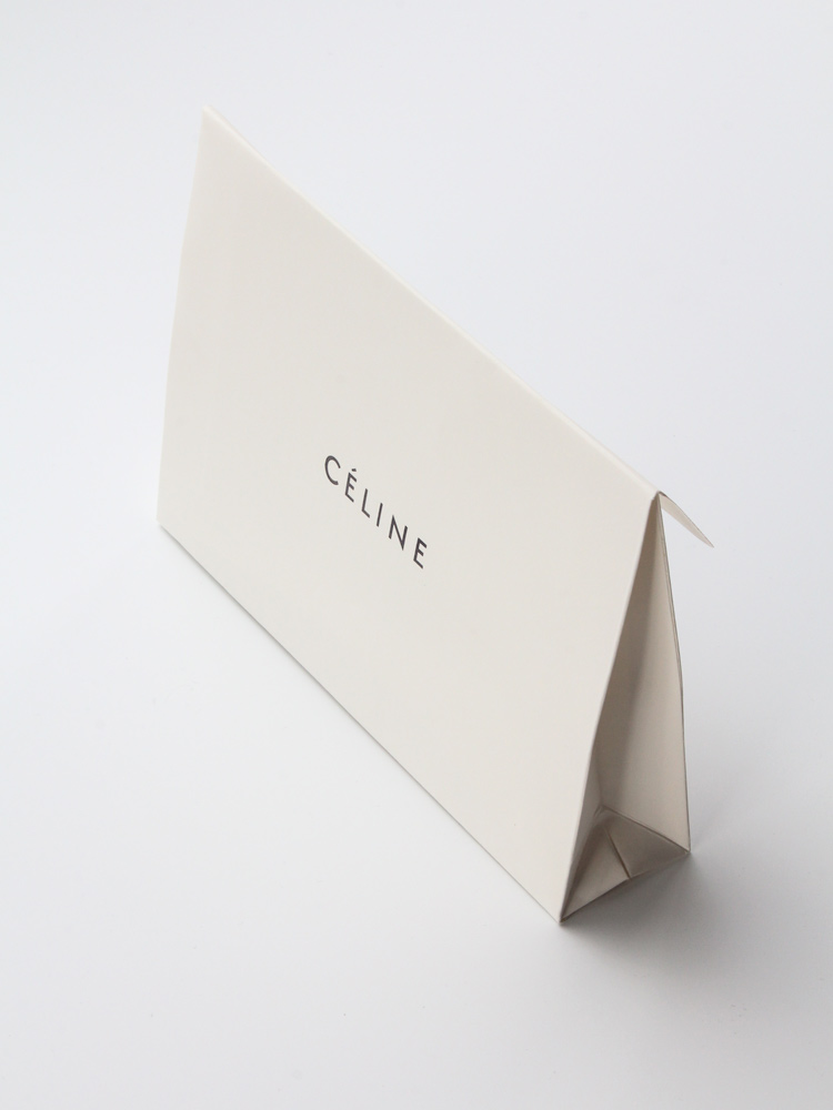 celine_case