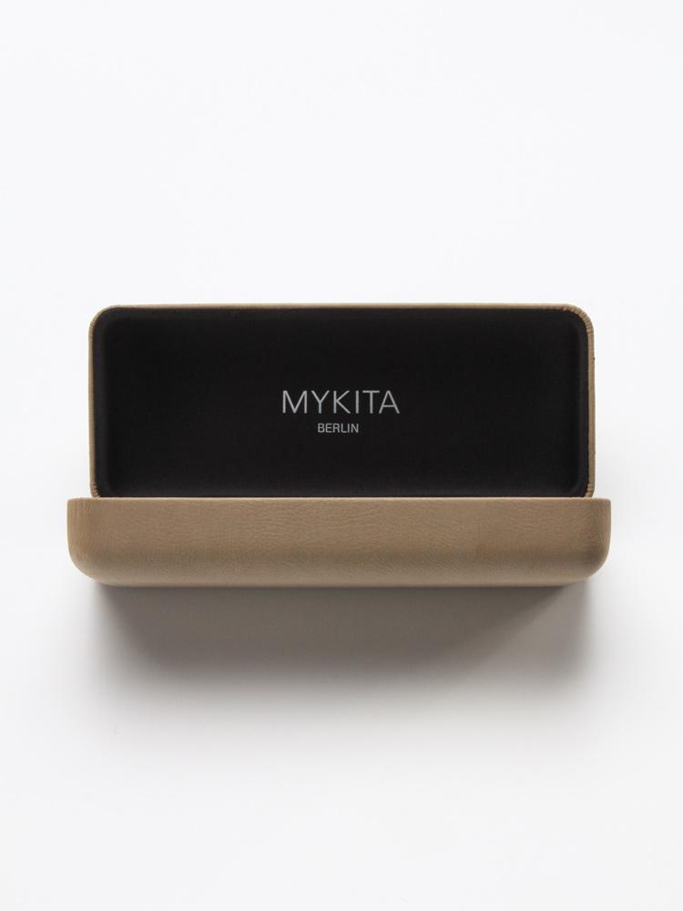 mykita_case