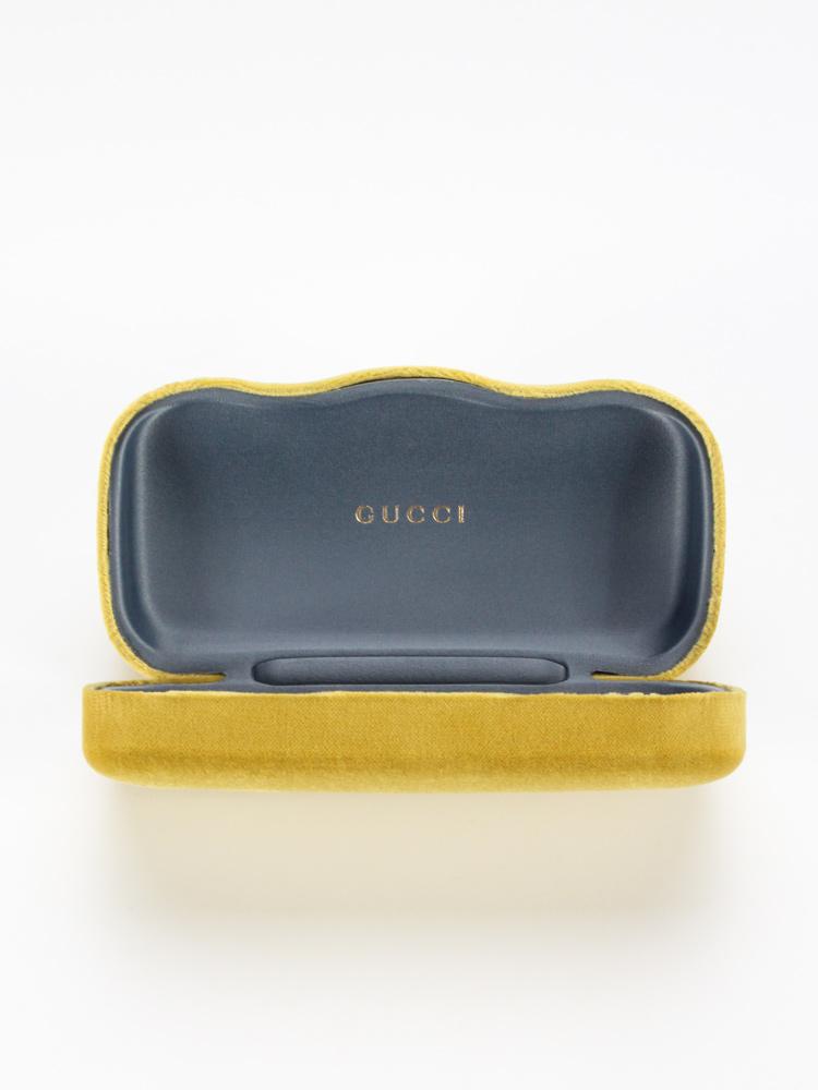 gucci_case