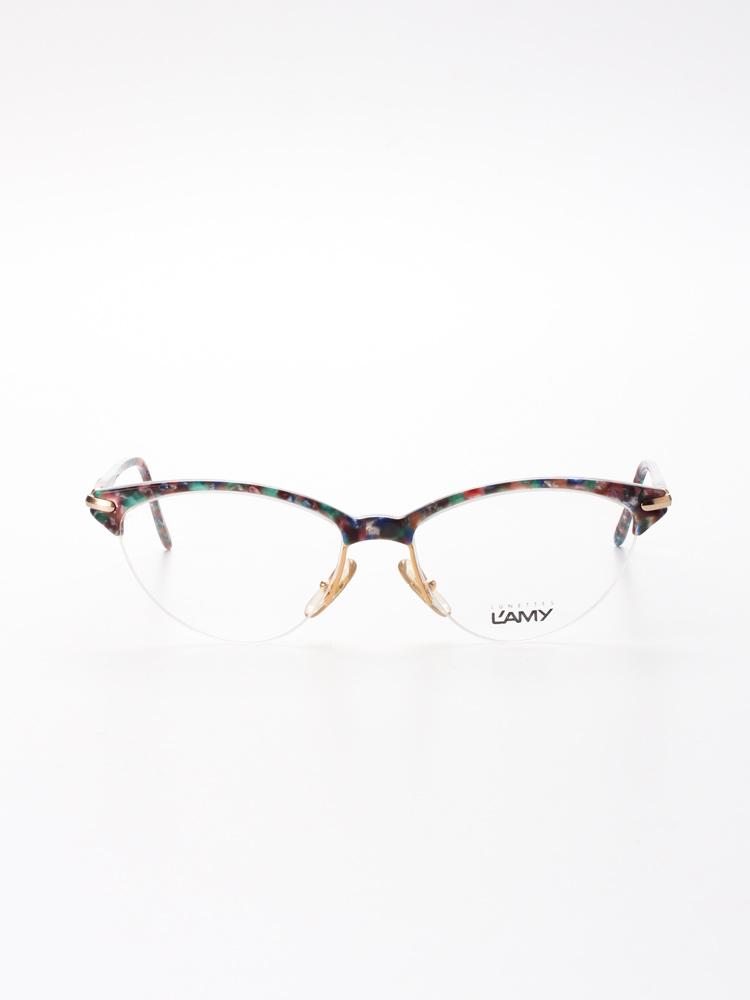 Lunettes-lamy_6