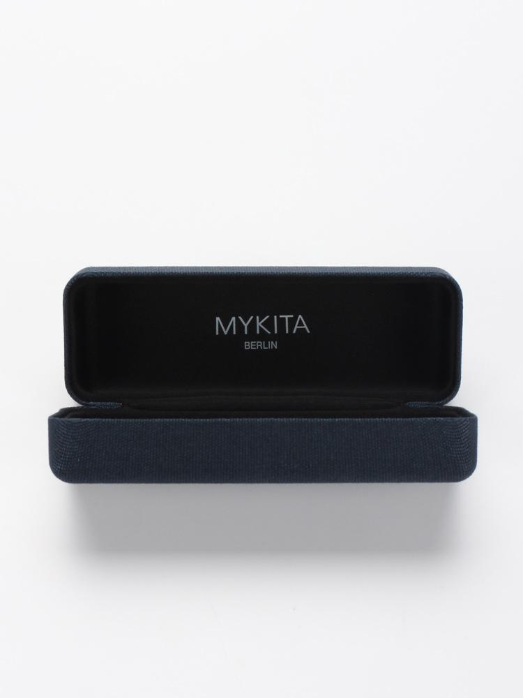 Mykita-Lite-Alfur_6
