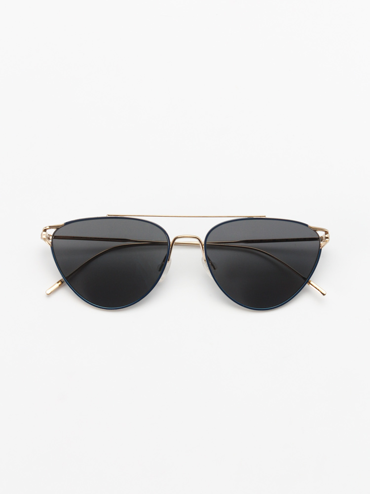 Oliver Peoples OV 1225S Floriana