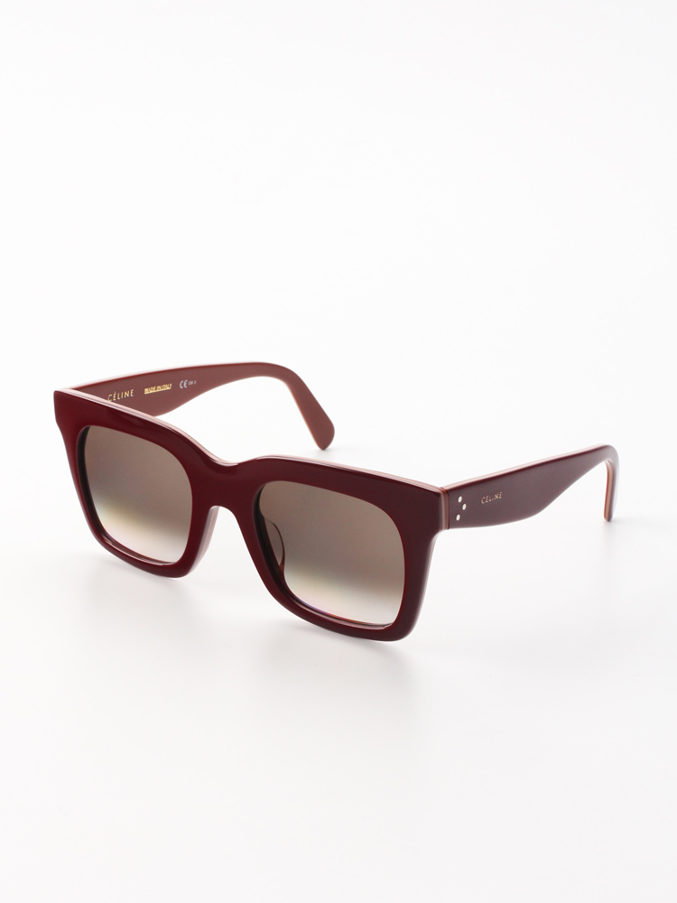 CL4111-05L-burgundy_5