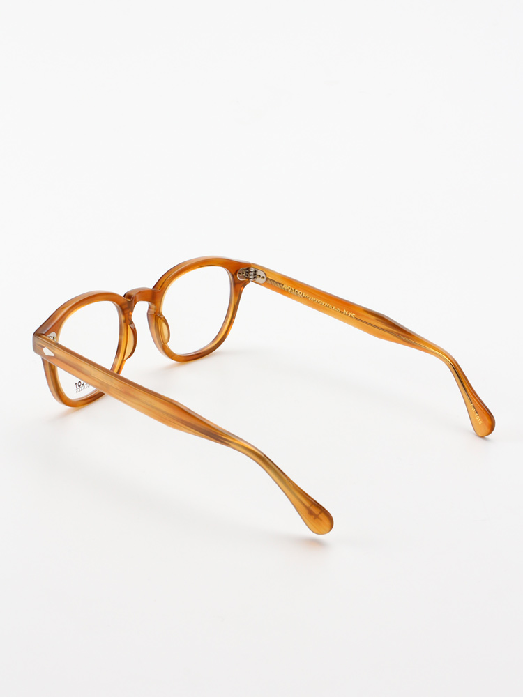 Moscot-Lemtosh-blonde_1