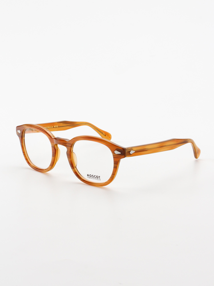 Moscot-Lemtosh-blonde_2