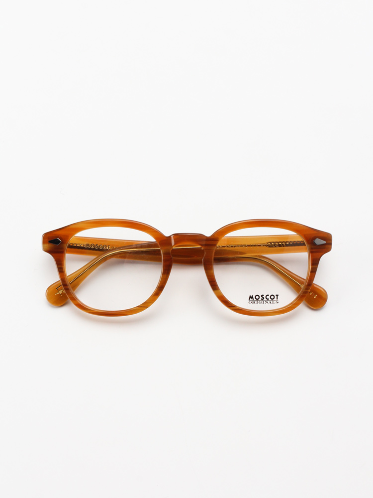 Moscot / Originals Lemtosh blonde