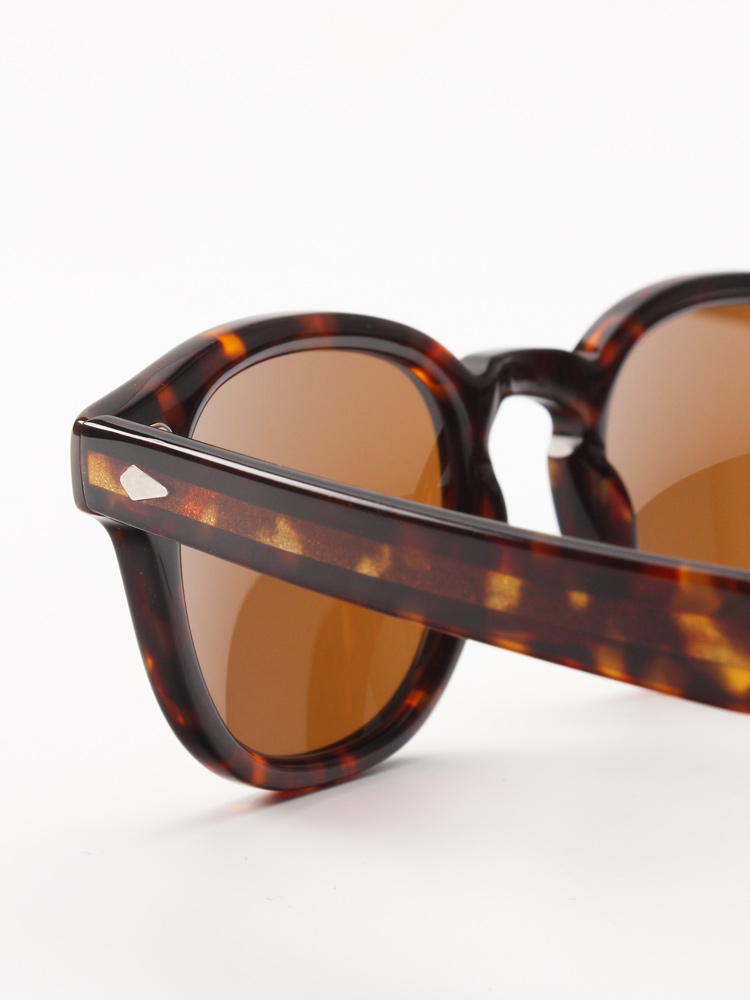 Moscot--Originals-Lemtosh-49-tortoise-sun_2