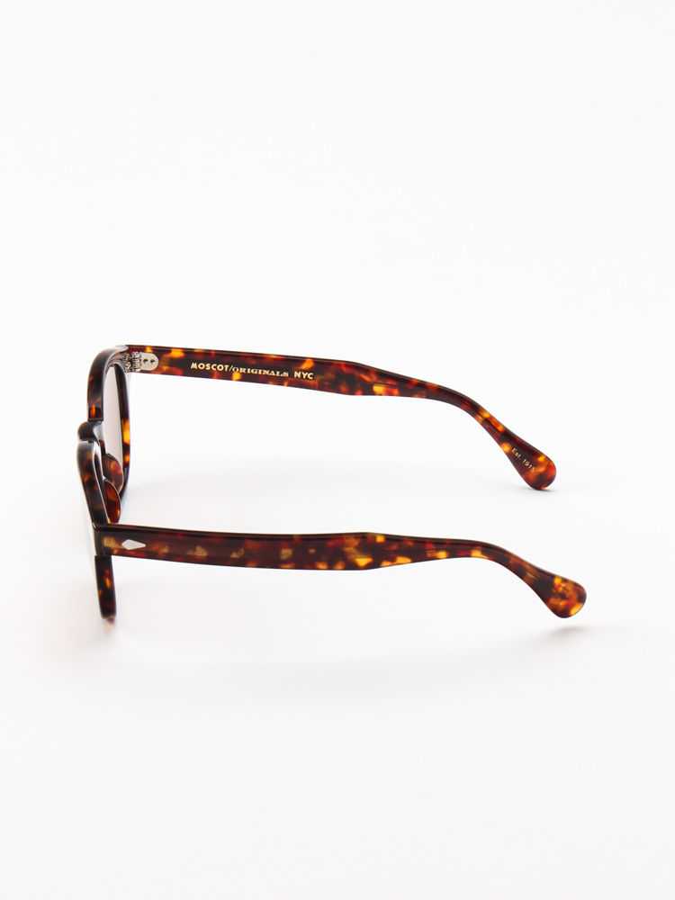 Moscot--Originals-Lemtosh-49-tortoise-sun_3