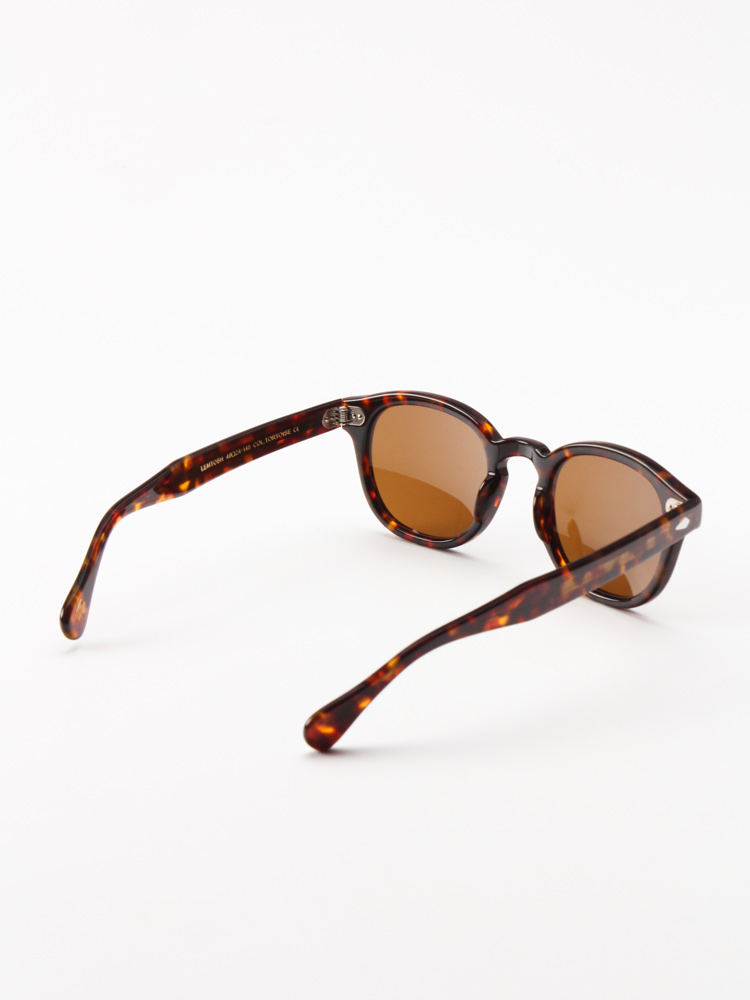 Moscot--Originals-Lemtosh-49-tortoise-sun_4