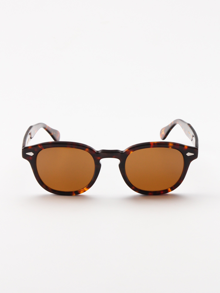 Moscot--Originals-Lemtosh-49-tortoise-sun_5