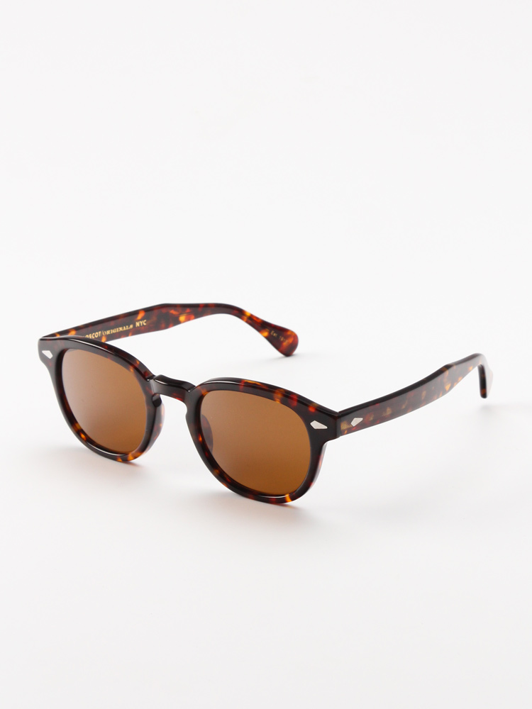 Moscot--Originals-Lemtosh-49-tortoise-sun_6