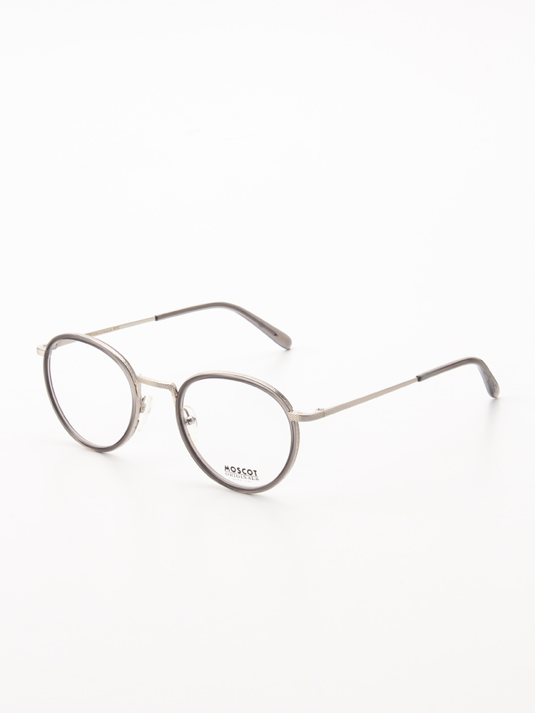 moscot_bupkes_grey_silver_3