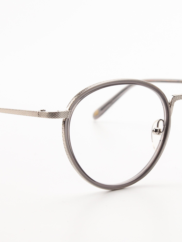 moscot_bupkes_grey_silver_4