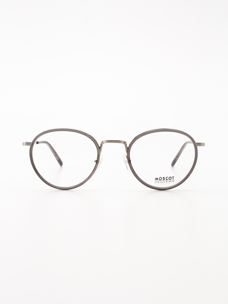 moscot_bupkes_grey_silver_45