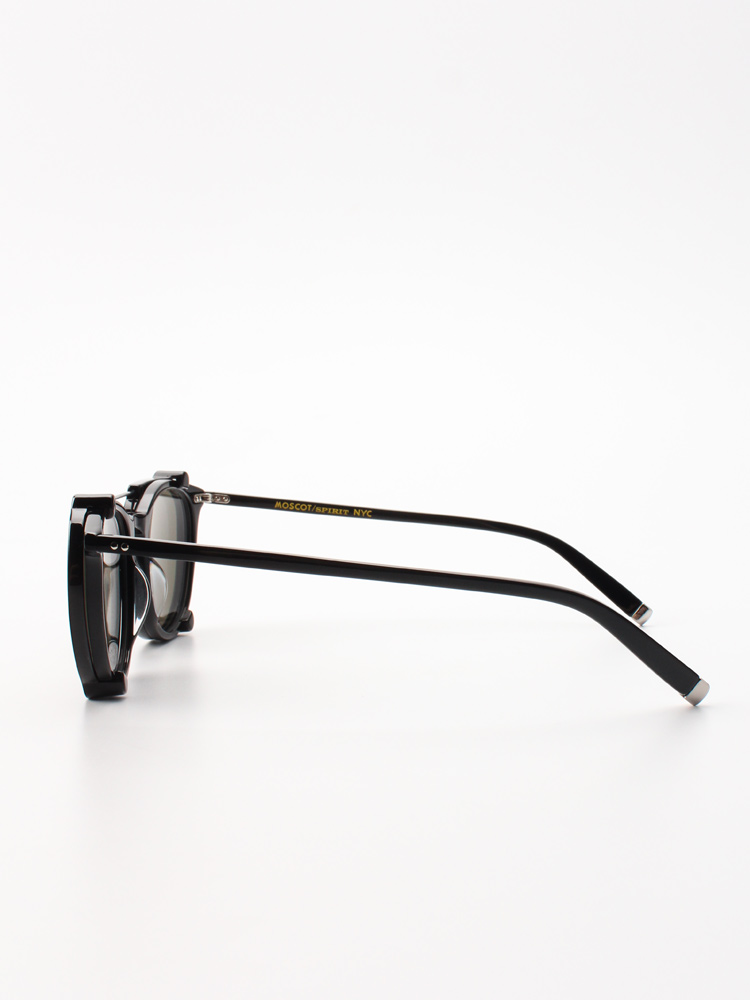 moscot_jared_clip-on_black_3