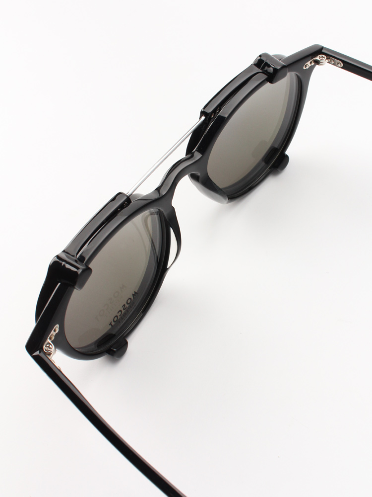 moscot_jared_clip-on_black_4