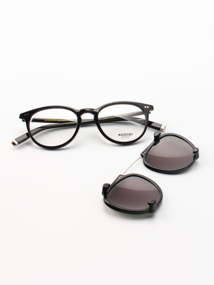 moscot_jared_clip-on_black_5