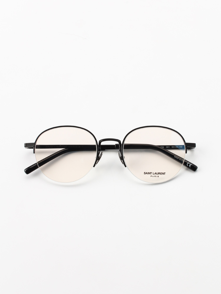 Saint Laurent SL154 001