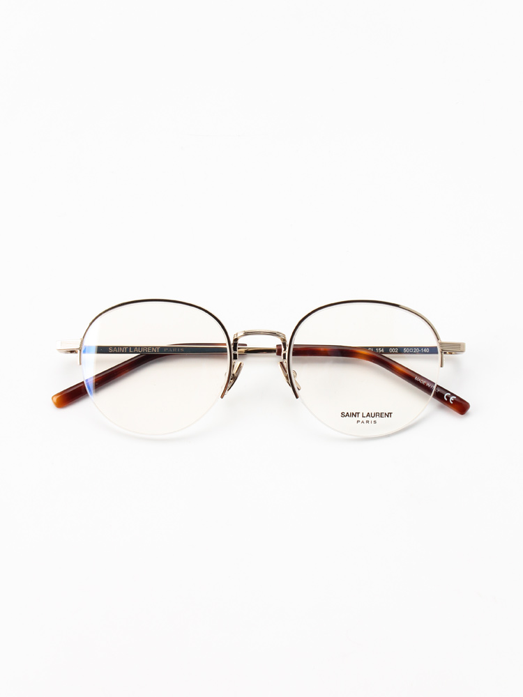 Saint Laurent SL154 002