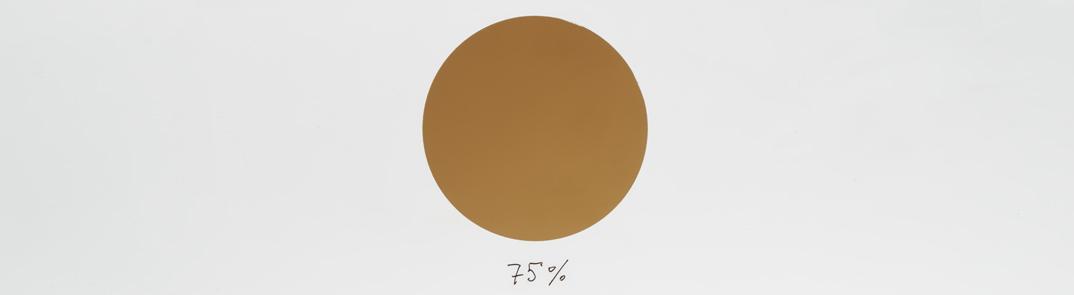 LTL_brown_mineral
