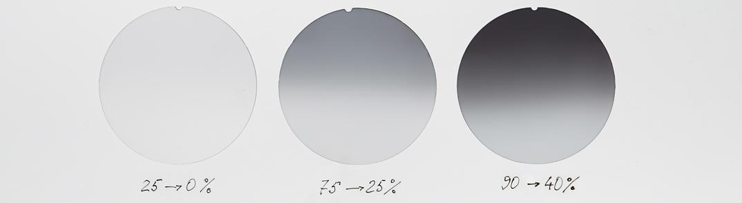 zeiss_gradient_grey