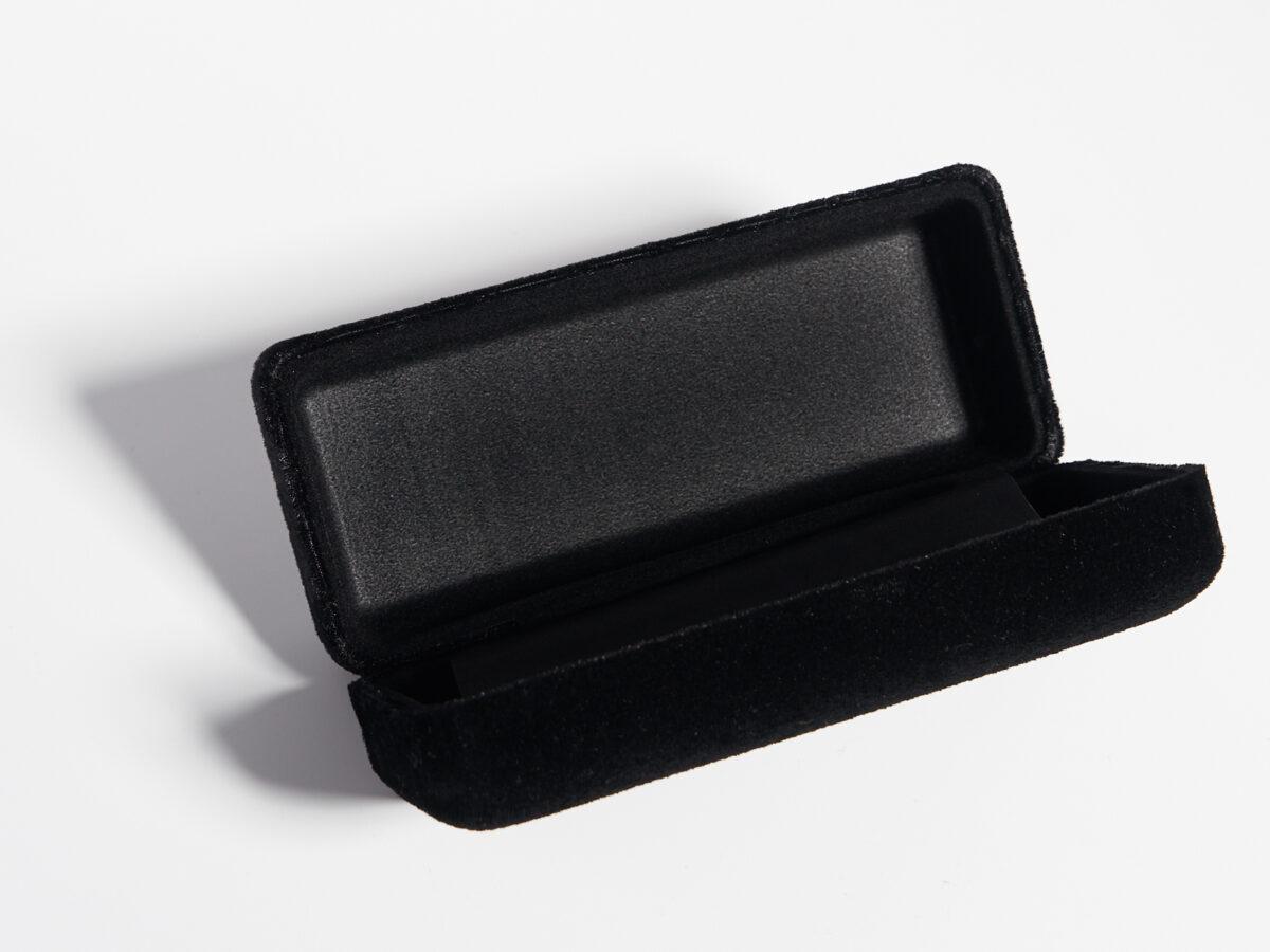 Suzy Glam case 4