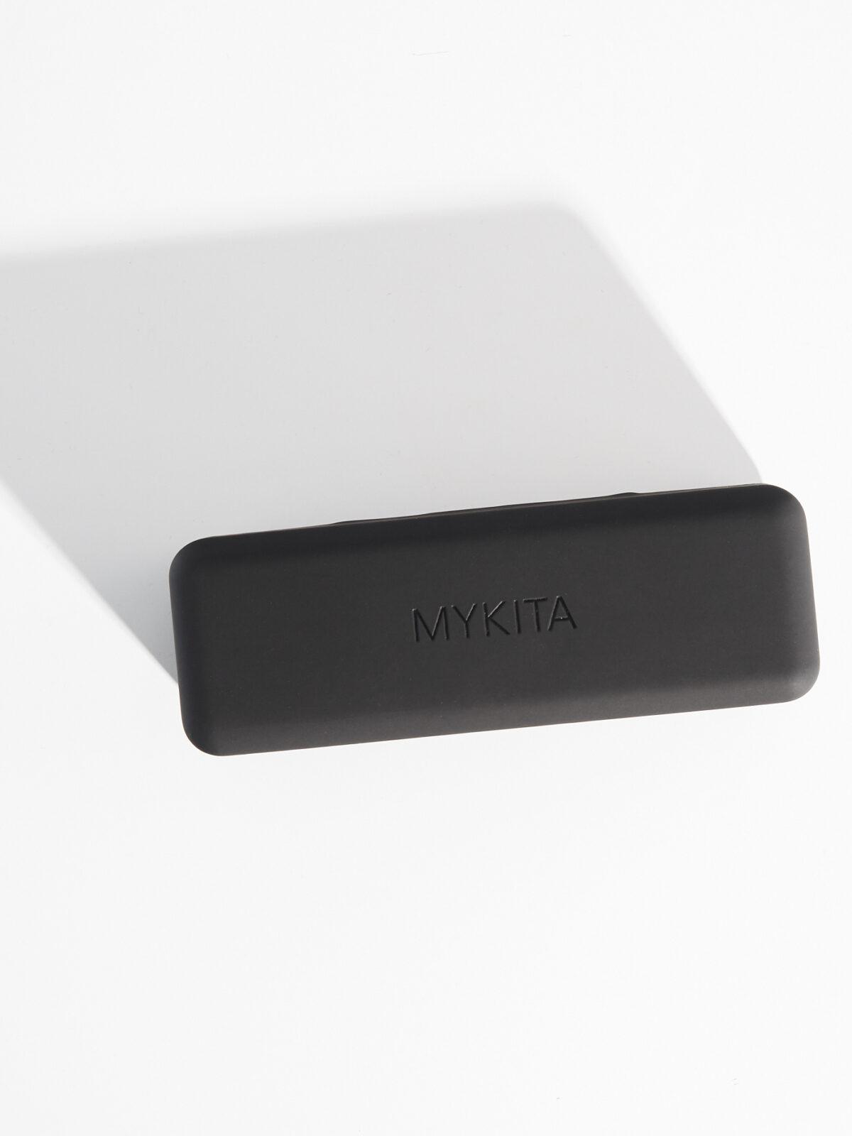 mykita case 6