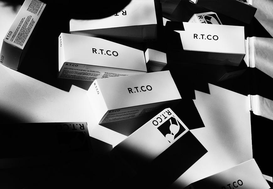 rtco_unbox