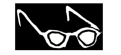 optical_icon